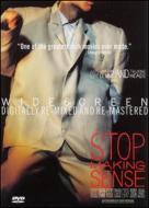 StopMakingSense-Jacket.jpeg