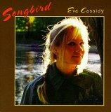 songbird-jacket-Eva.jpg